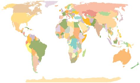 global map vector gaga ombro world map asia and america