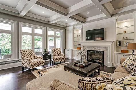 custom home interior silverado custom homes custom home builders toronto