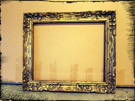 chalk paint picture frames rustic silk chalk paint cleaning and painting