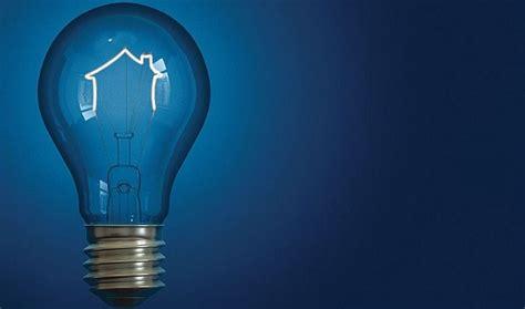 l馮islation si鑒e auto ridurre la bolletta energetica le soluzioni sono a