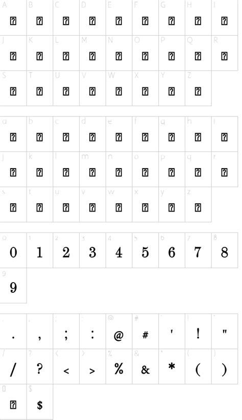 potha unicode font details sinhalafontsorg
