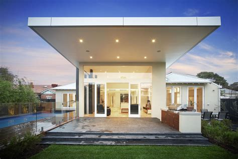 Architecture Home | architectural homes 171 estruct group