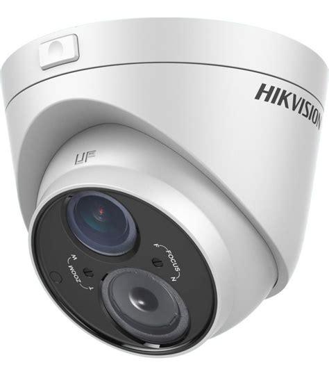 Hd Turbo Out Dor turbo hd 1080p outdoor vari focal exir turrett