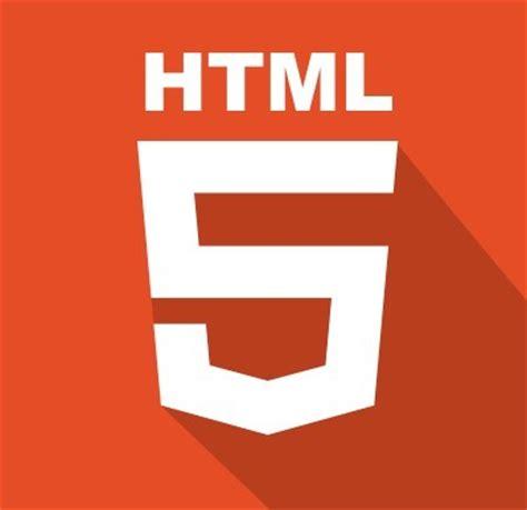 free flat long shadow programming language icon set titanui