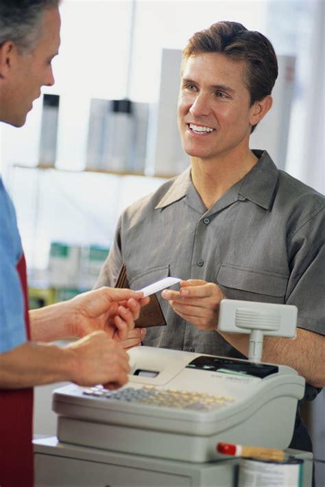 cashier description recruiting j kent staffing
