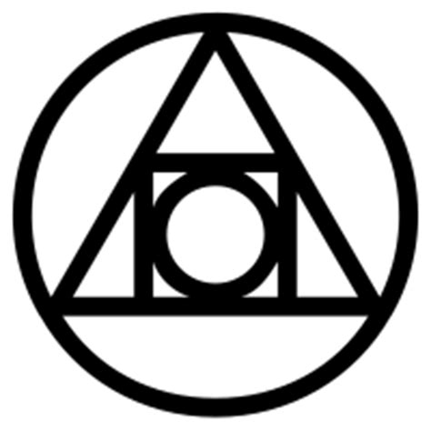 alchemy icons noun project