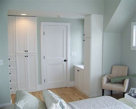 painting cape cod bedrooms bedroom cape cod bedroom design pictures remodel decor and ideas page 11 home