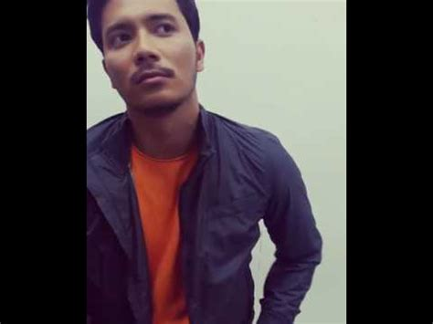 film malaysia hero seorang cinderella opening montage drama 7 hari mencintaiku tv3 doovi