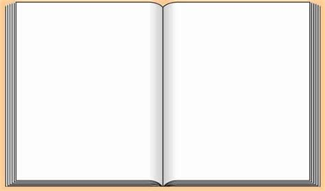 top book powerpoint templates backgrounds slides and ppt themes