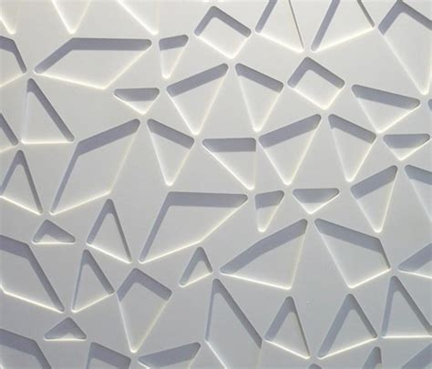 designer s panels repete wall panel mineral composite panels from amos design architonic