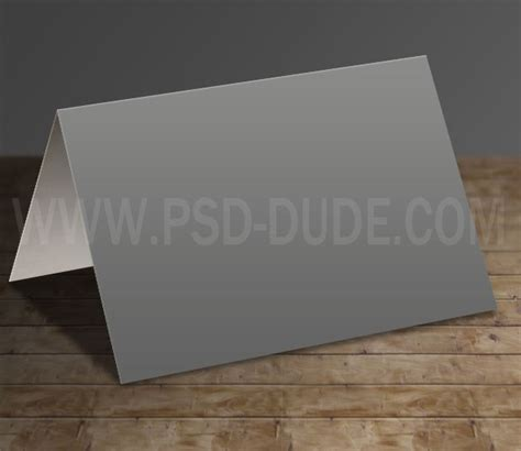 photoshop greeting card template psd vintage greeting card in photoshop photoshop