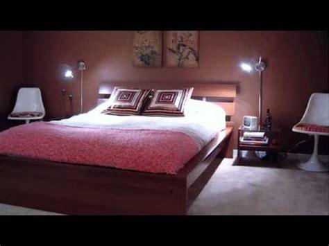 bedroom color schemes youtube best bedroom colors youtube