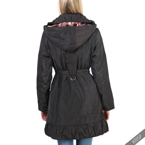 Jaket Winter Winter Coat Jaket Parka 58 detachable warm winter parka puffer jacket plus size coat