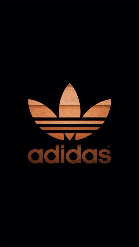 adidas wallpaper for galaxy s3 1249 best nike adidas images on pinterest brand names