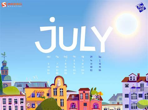 wallpaper desktop july 2015 desktop wallpaper calendars july 2015 smashing magazine
