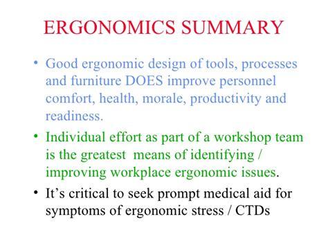 design factors definition ergonomic design meaning home design ideas