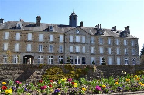 10 Best Vire by The Top 10 Things To Do Near Le Rafelli Vire Normandie