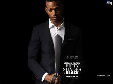 shades of black fifty shades of black movie wallpaper 1