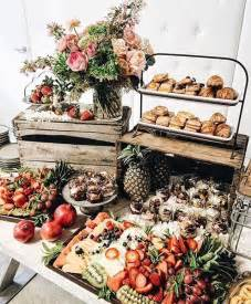Table Tuesday Buffet Best 25 Brunch Table Ideas On Birthday Brunch
