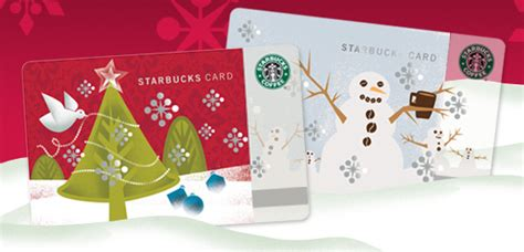 Which Starbucks Sell Lyft Gift Cards - starbucks gift card quotes just b cause