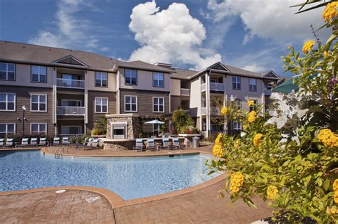 Camden Appartments by Camden Manor Park Raleigh Nc Apartment Finder