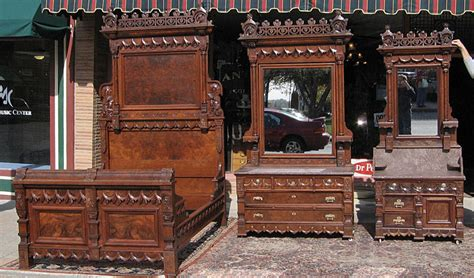 antique victorian bedroom set 1000 images about antique bedrooms on pinterest