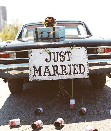 Just Married Auto Blikjes by Justin Bieber Lyrics Genius Lyrics