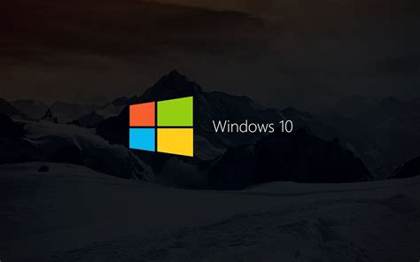 background windows 10 windows 10 background picture image