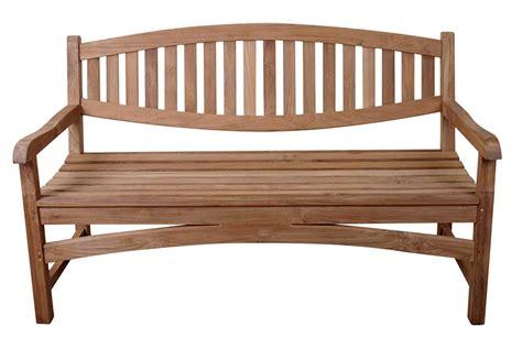 bancos de madera para exterior muebles de madera para exterior promobili