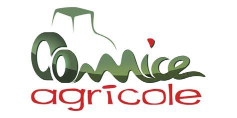 Murabaha Letter Of Credit quot logo logo agricole tracteur 28 images kl 195 169