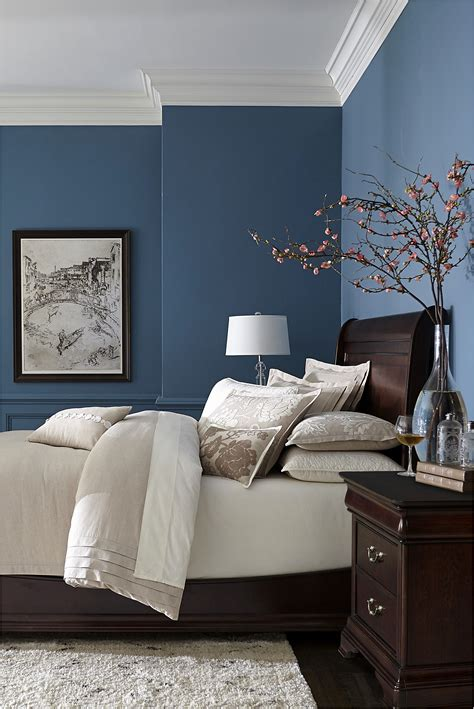 blue painted bedrooms blue paint colors for bedrooms elegant asian paints for bedroom beautiful blue paint