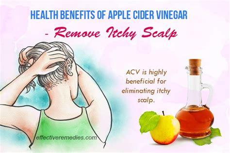 Apple Cider Vinegar Detox Warnings by 95 Health Benefits Of Apple Cider Vinegar Uses