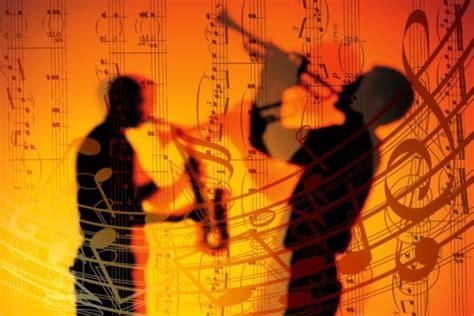imagenes geniales de musica im 225 genes geniales de m 250 sica para fondos de pantalla de tu