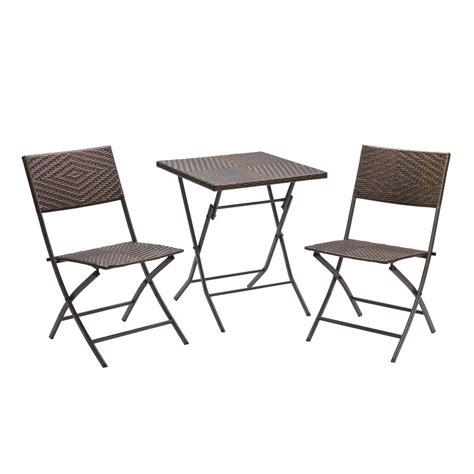 balkonmöbel balkonm 246 bel gartenm 246 bel poly rattan 2x stuhl 1x tisch
