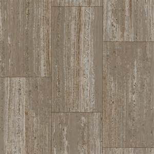 shop congoleum 12 ft w ocean floor wood low gloss finish