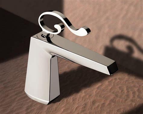 mamoli rubinetti prodotti di mamoli rubinetterie per arredobagno cllat spa