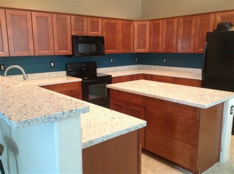 used kitchen cabinets gilbert az myideasbedroom com used kitchen cabinets gilbert az myideasbedroom com