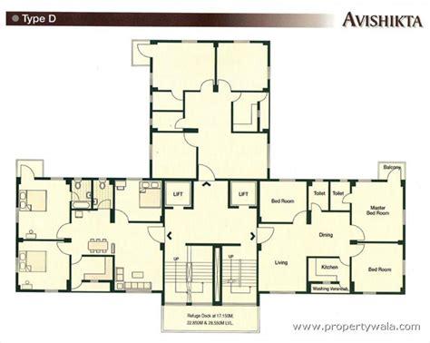 home plan design in kolkata avishikta phase i e m bypass kolkata residential project propertywala com