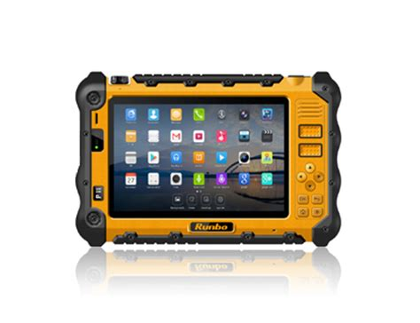 Tablet Android Advan X7 runbo runbo manufacturer 丨rugged phone 丨walkie talkie 丨