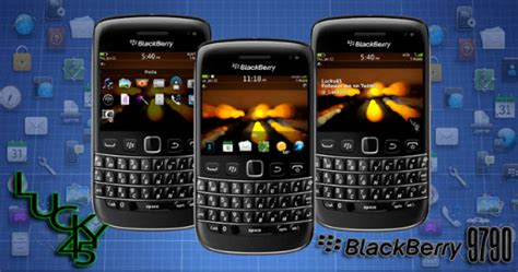 kumpulan themes blackberry 9320 tips hp dan komputer