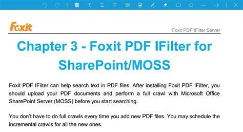 pdf mobile viewer top 10 windows 10 free pdf viewer tools