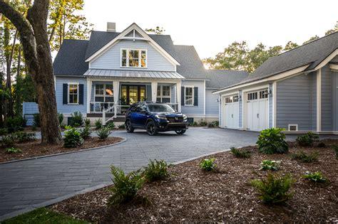 hgtv opens  doors   spectacular hgtv dream home