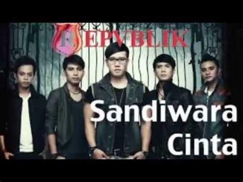 download mp3 nella kharisma sakit aku sakit repvblik sakit aku sakit lagu indonesia terbaru youtube
