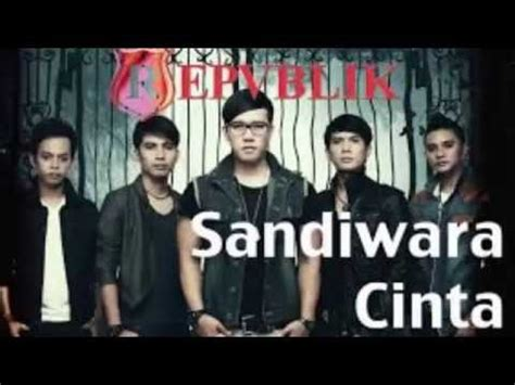 download kumpulan lagu hanin dhiya mp3 repvblik sakit aku sakit lagu indonesia terbaru youtube