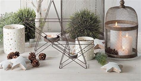 Weihnachtsdeko Fenster Modern by Weihnachtsdekoration Und Stilvolle Weihnachts Deko Bei Mon