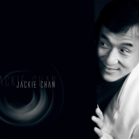 N 362 Gelang Cc Xuping Anak the gallery for gt jackie chan