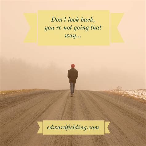 Book Review Dont Look By Crusie And Bob Mayer by Don T Look Back You Re Not Going That Way Dogford Studios