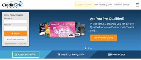 credit one bank scam credit one bank platinum card reviews infocard co
