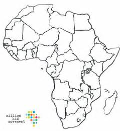 africa coloring pages wesley s africa coloring page teaching about