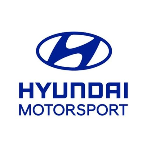 hyundai motorsport hmsgofficial
